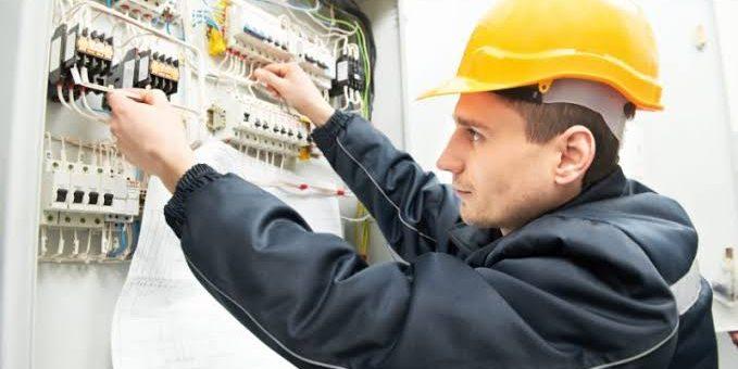 كهربائي منازل الكويت-50397311 – رقم كهربائي بالكويت-فني كهربائي بالكويت