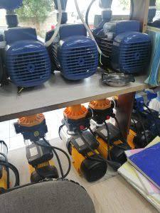 تصليح مضخات الماء بالكويت -50397311-تصليح مضخة الماء بالكويت
